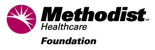 Methodist Healthcare Foundation